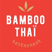 Bamboo Thaï